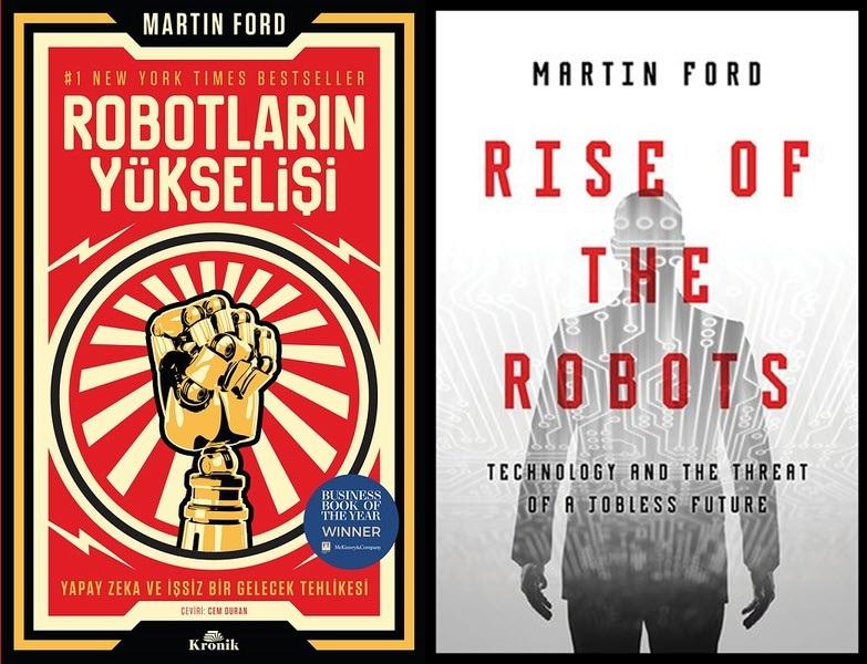 sonuc-martin-ford-robotlarin-yukselisi