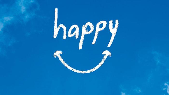 be_happy_img