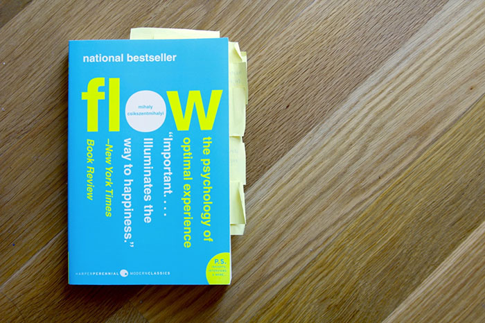 flow_book_akis_kitabi