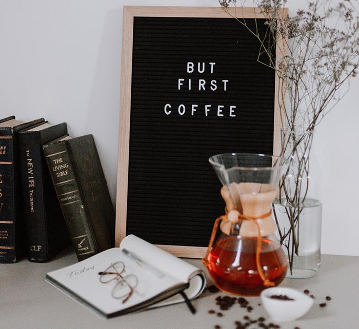 aliskanliklarin_gucu_kahve