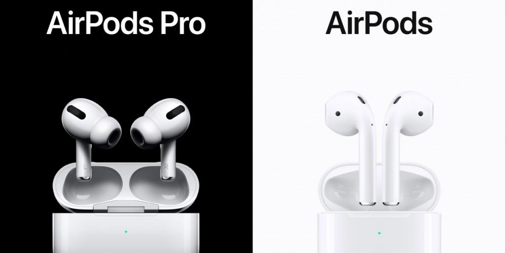 apple_airpods_cihaz_secenekler