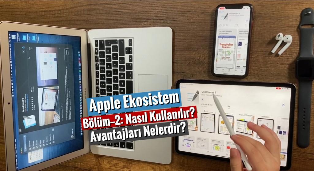 apple_ekosistem_bolum2