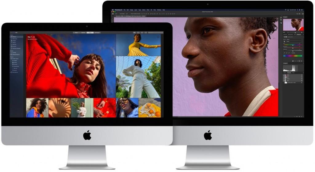 apple_imac_cihazlar