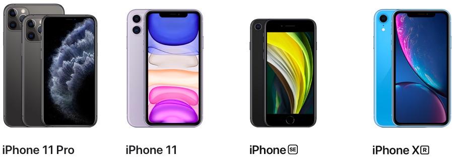 apple_iphone_cihazlar
