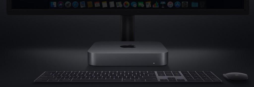 apple_mac_mini_cihazlar
