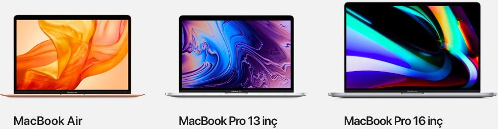 apple_macbook_cihazlar