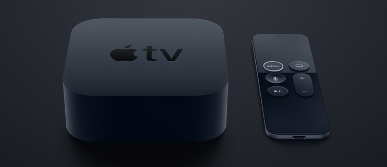 apple_tv_cihazlar