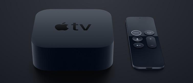 apple_tv_cihazlar