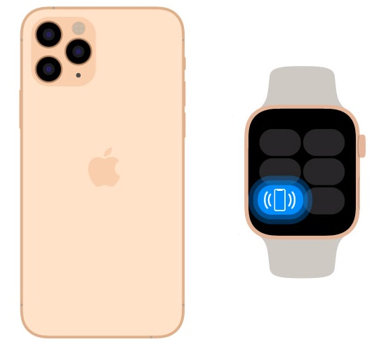 apple_watch_ping_iphone