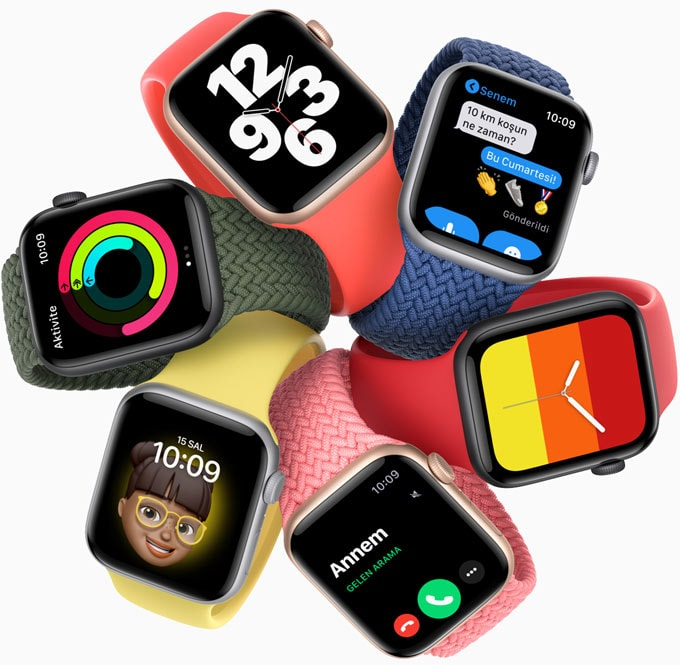 apple_watch_series_cihazlar