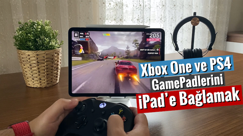 YT-ipad-xbox-ps4-v2