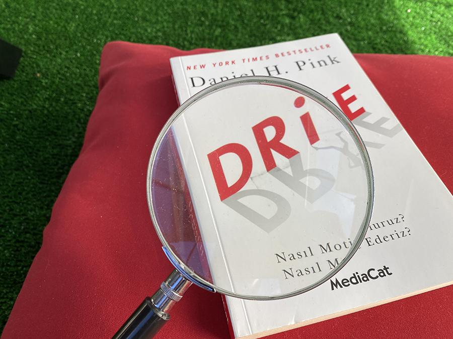 daniel-pink-drive-kitap-yorumlar