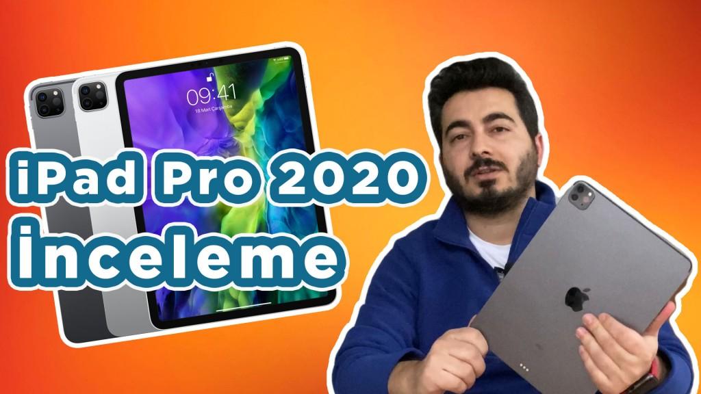 ipad-pro-2020-inceleme-volkan-sel