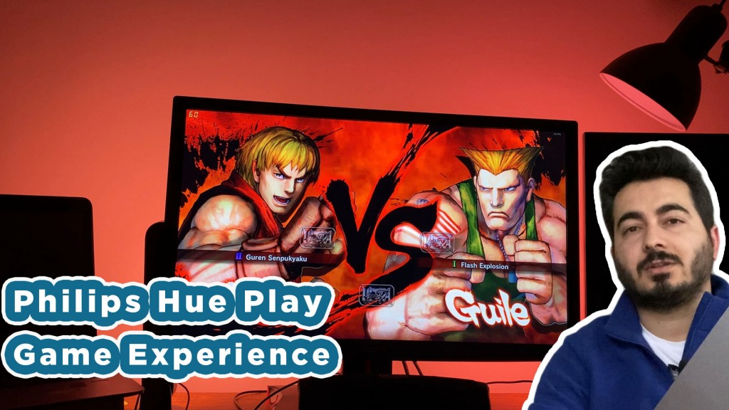 philips-hue-play-street-fighter-game-volkansel