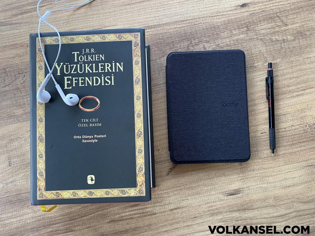 yuzuklerin-efendisi-tek-cilt-kitap-volkansel-blog-post
