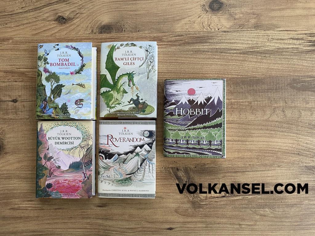 hobbit-tolkien-miras-volkansel-blog