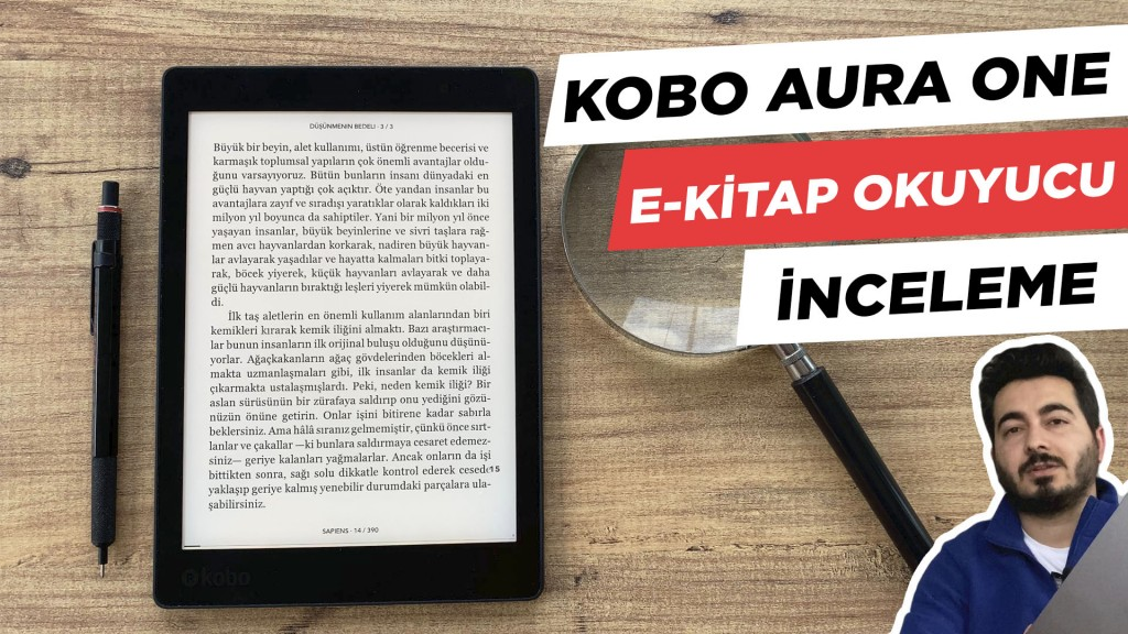 kobo-aura-one-inceleme-volkansel