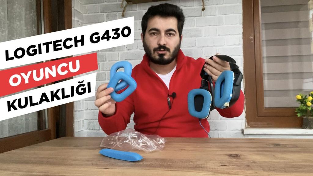 logitech-g430-kulaklik-volkansel