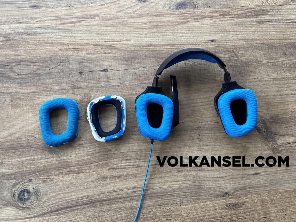 logitech-g430-kulaklik-volkansel-blog