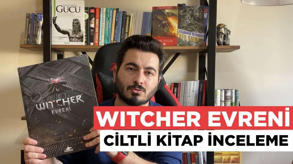 witcher-evreni-kitap-inceleme-volkansel