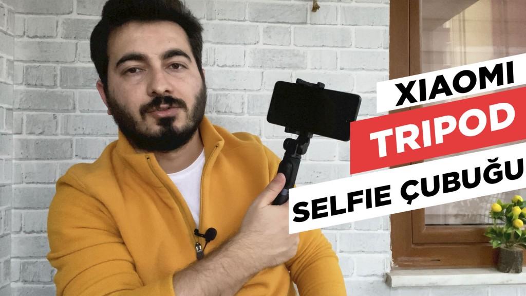 xiaomi-tripod-selfie-volkan-sel