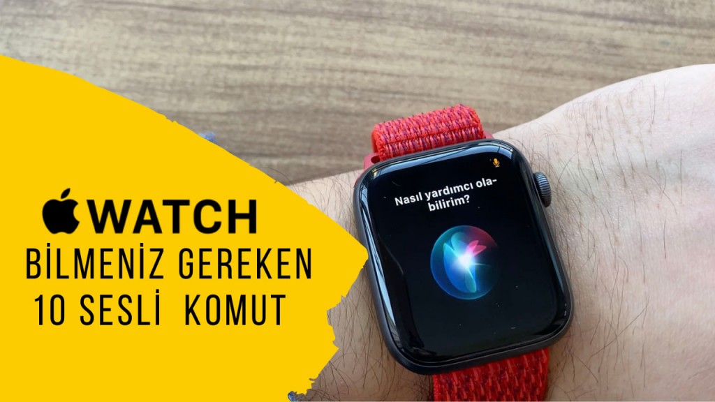 apple-watch-10-sesli-komut-yt-volkansel