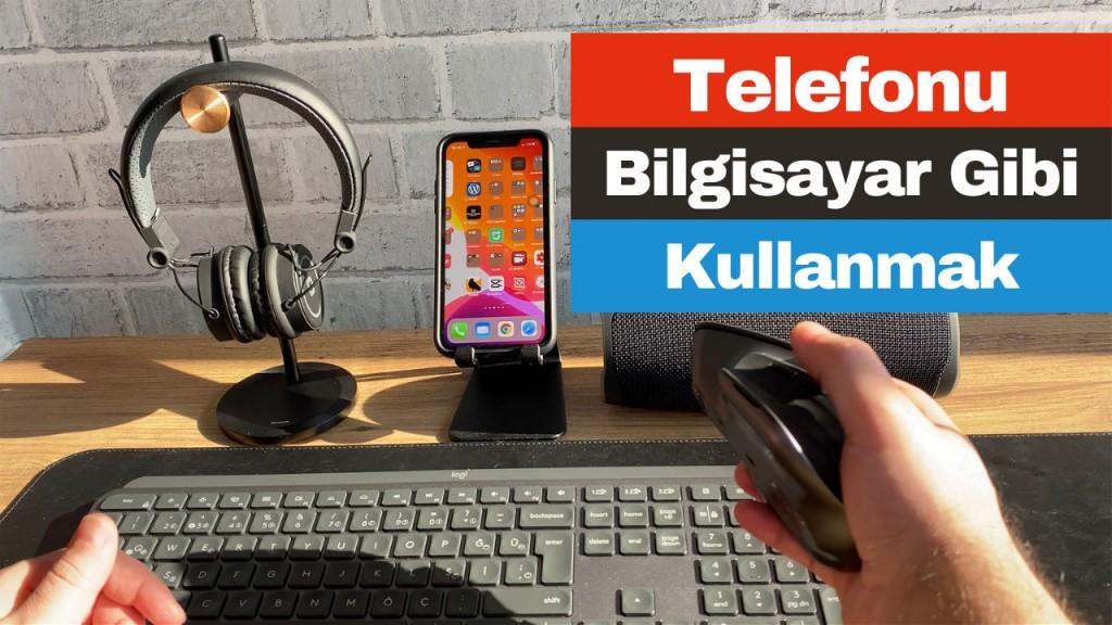 telefonu-bilgisayar-gibi-kullan-volkansel