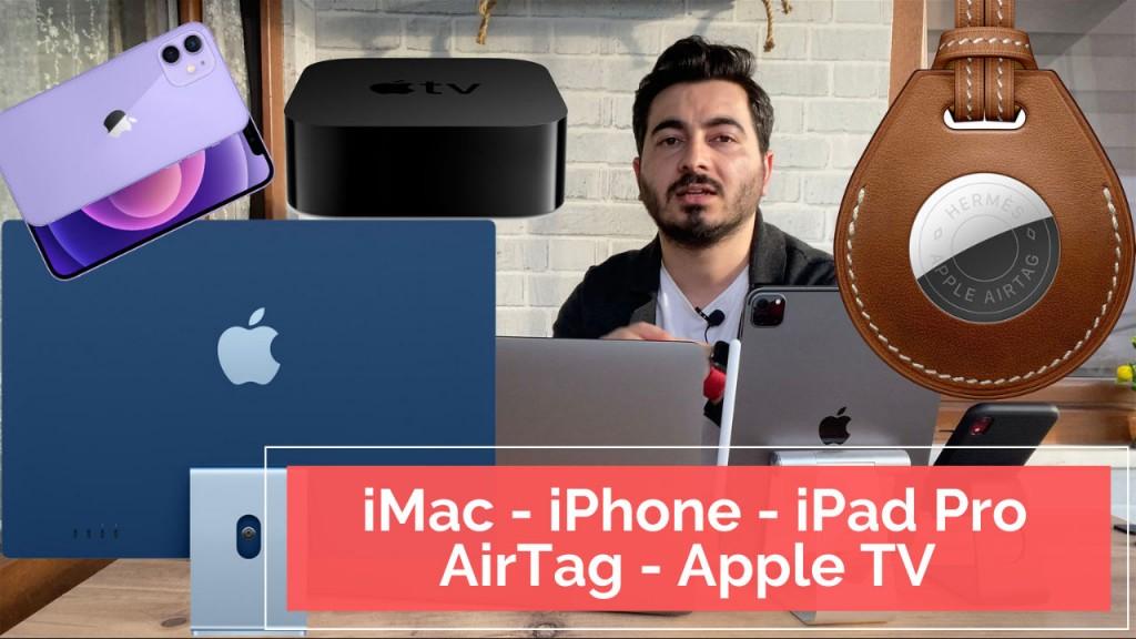 apple-nisan-2021-etkinlik-cihazlar