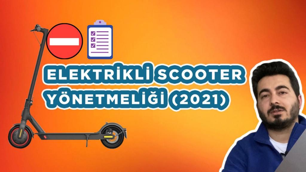 elektrikli-scooter-yonetmelik-2021-volkansel