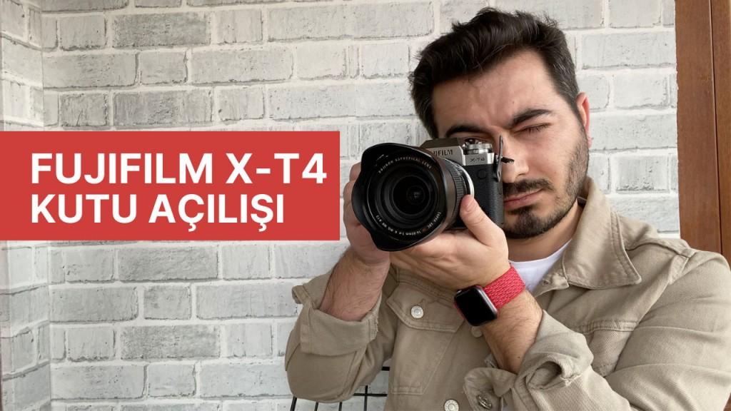 fujifilm-xt4-kutu-acilisi-volkansel