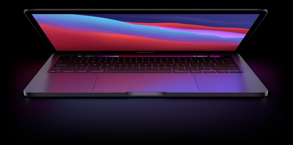 m1-macbook-pro-apple-resmi-gorsel