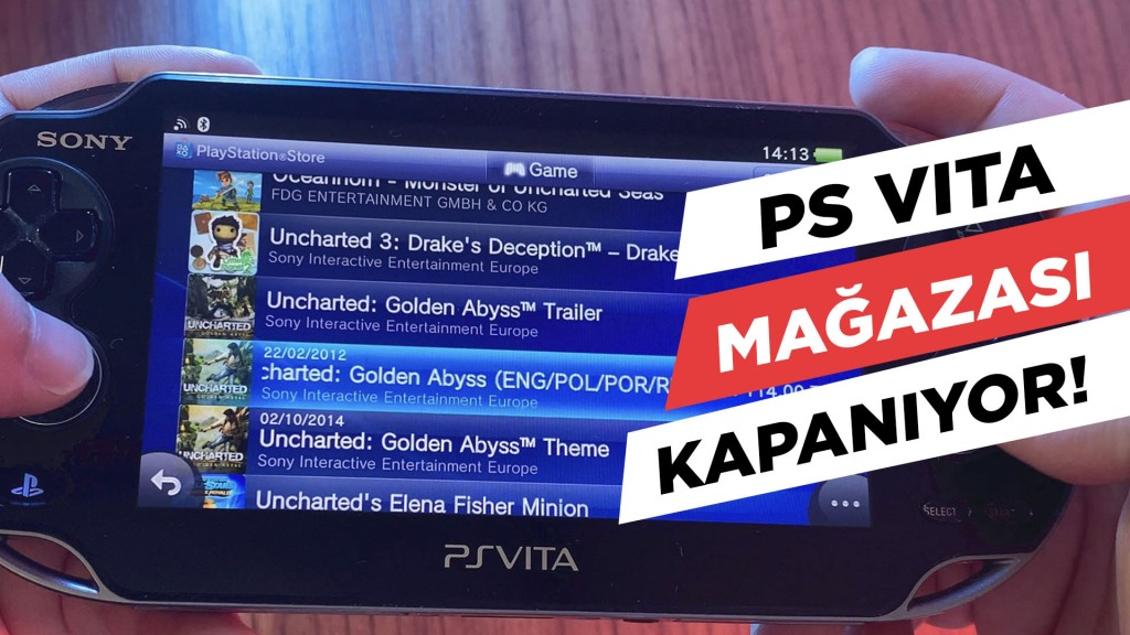 ps-vita-magazasi-kapaniyor-volkansel