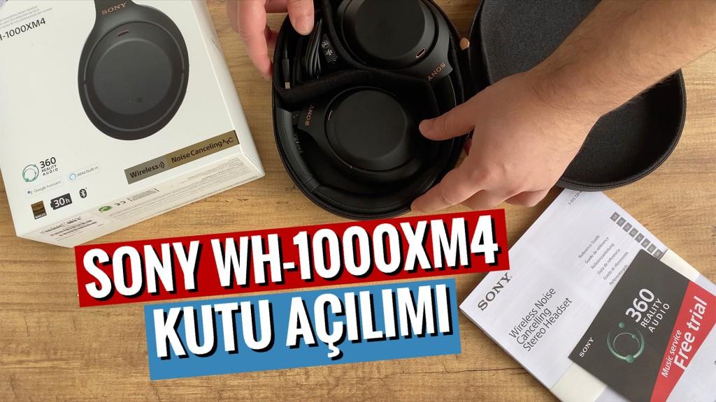 sony-wh-1000xm4-kutu-acilisi-volkansel