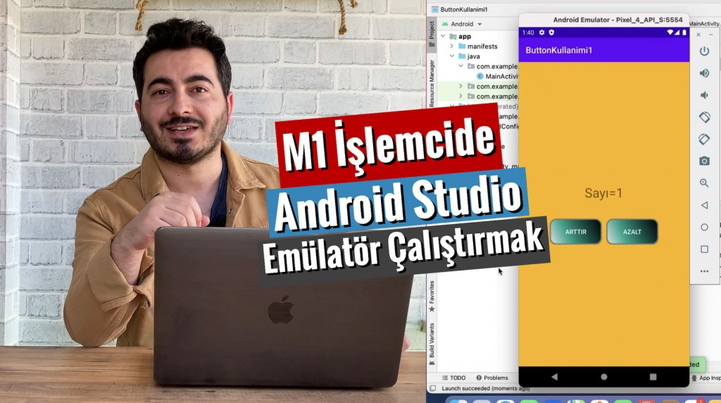 apple-m1-android-studio-emulator-blog