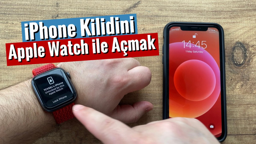 apple-watch-iphone-kilit-volkansel