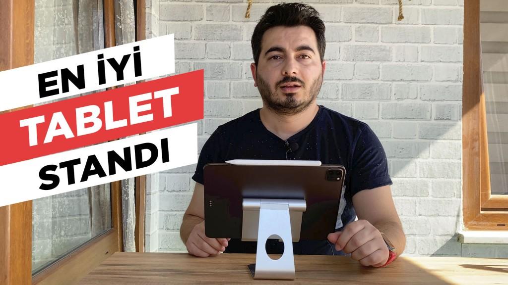 en-iyi-tablet-standı-volkansel