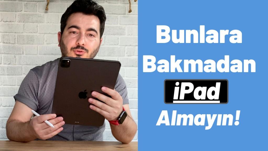 iPad-alırken-5-maddeye-dikkat-edin