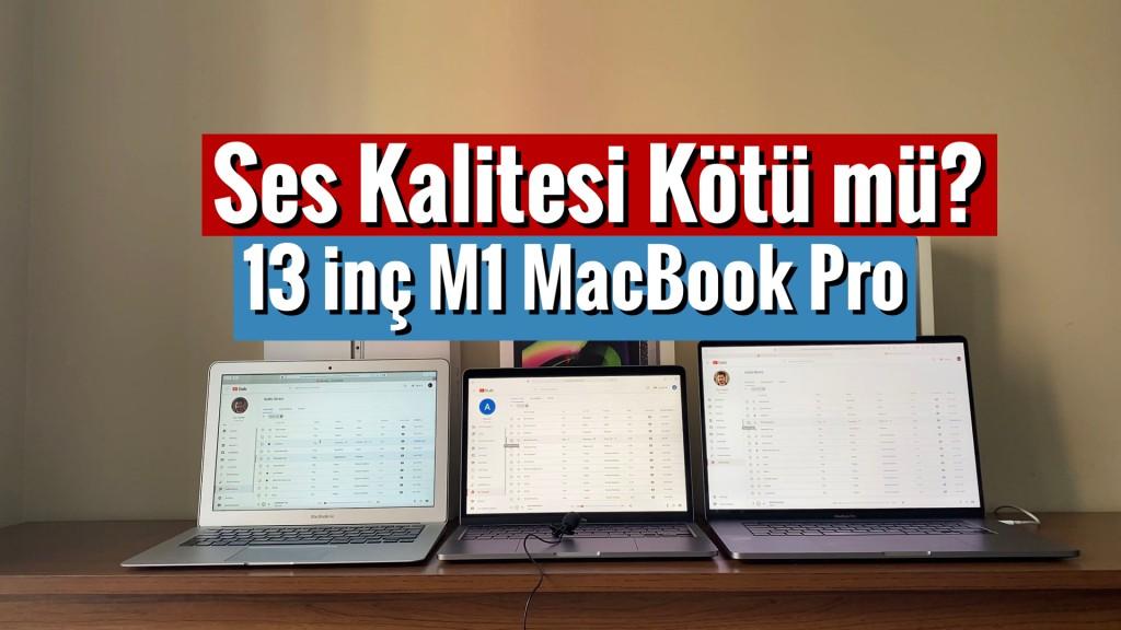 m1-macbook-sesi-kotu-mu-volkansel