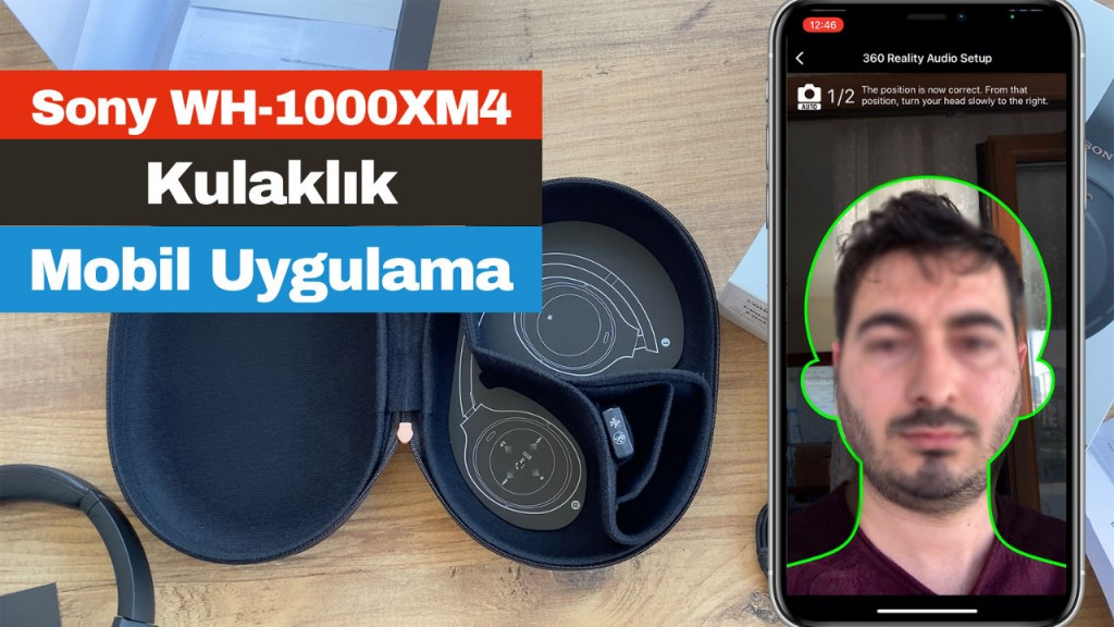 sony-kulaklik-mobil-uygulama-volkansel-thumbnail