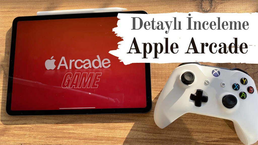 apple-arcade-nedir-volkansel