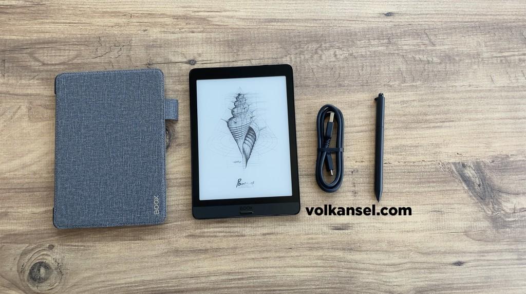 nova3-kalem-kilif-volkansel