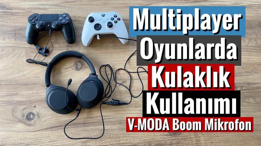 sony-xm4-vmoda-mikrofon-gaming