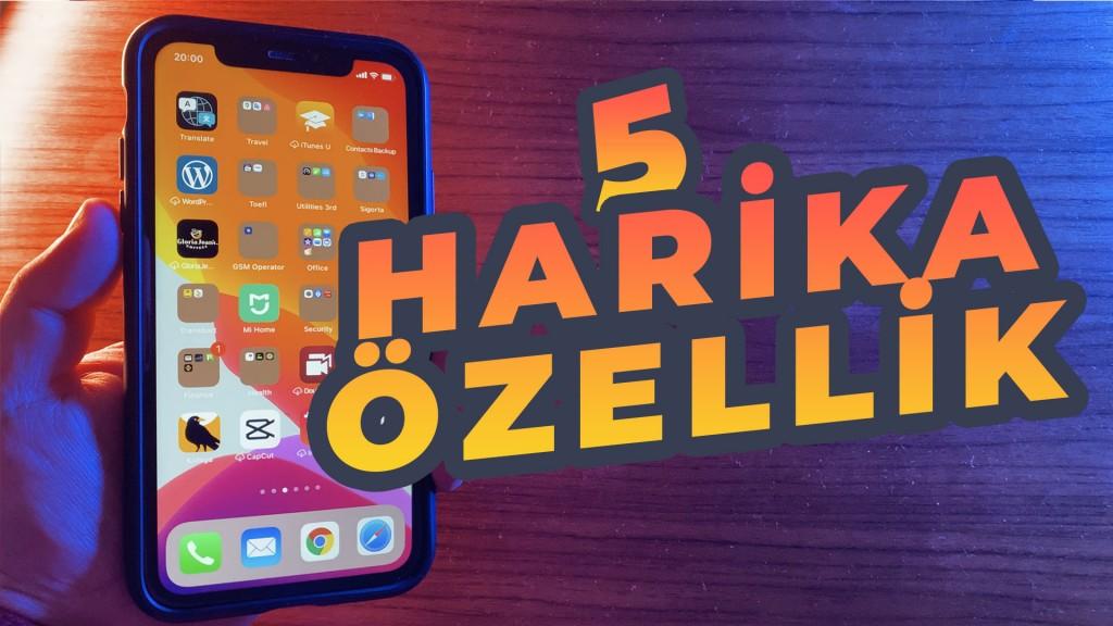 ios-iphone-5-harika-ozellik-2