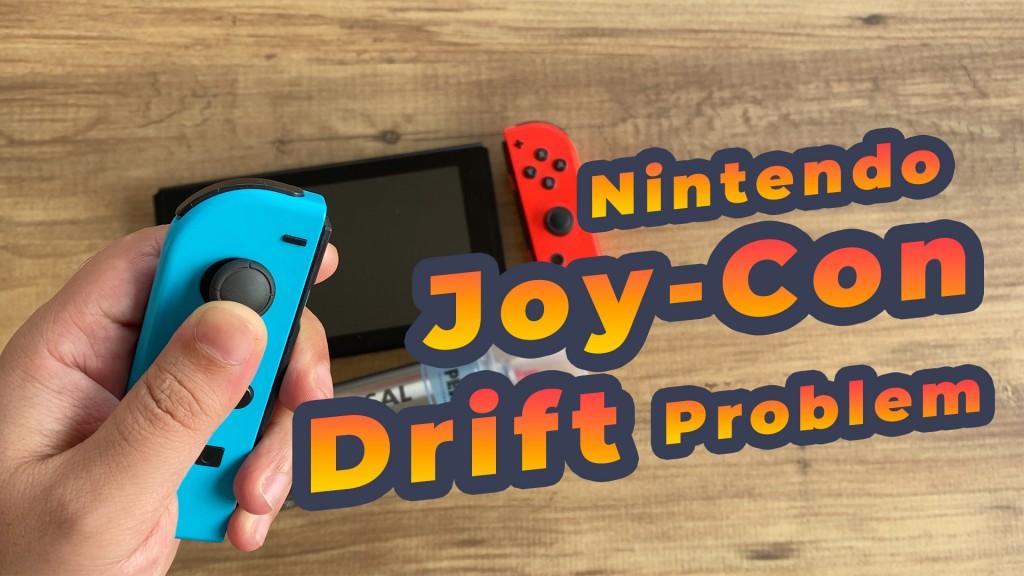 nintendo-switch-drift-problem-volkansel-youtube