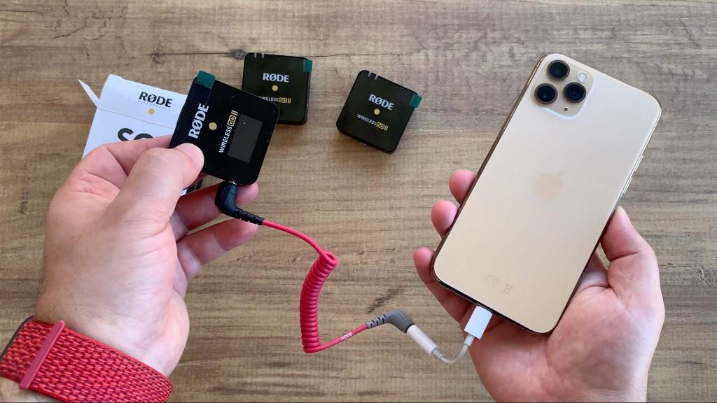 rode-sc7-kablo-iphone-go-2