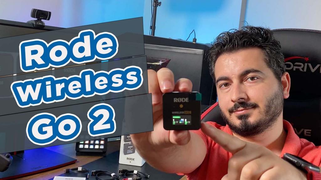rode-wireless-go2-inceleme-volkansel
